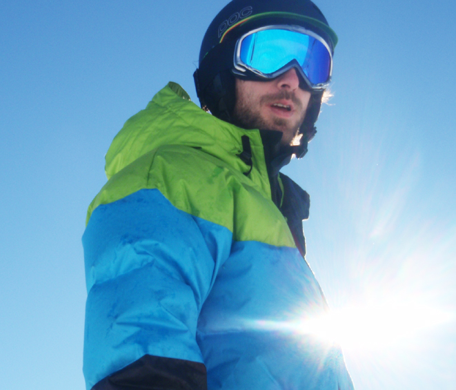 snowboarding in borovets holidays