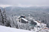 Cheap ski holidays in Bulgaria