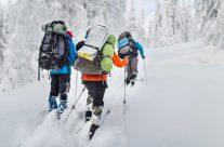 Ski breaks in Bulgaria
