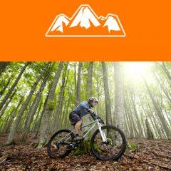 Biking & Cycle