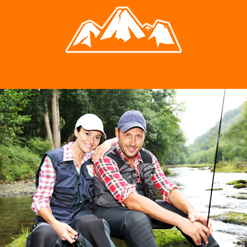 Fishing tours in Borovets