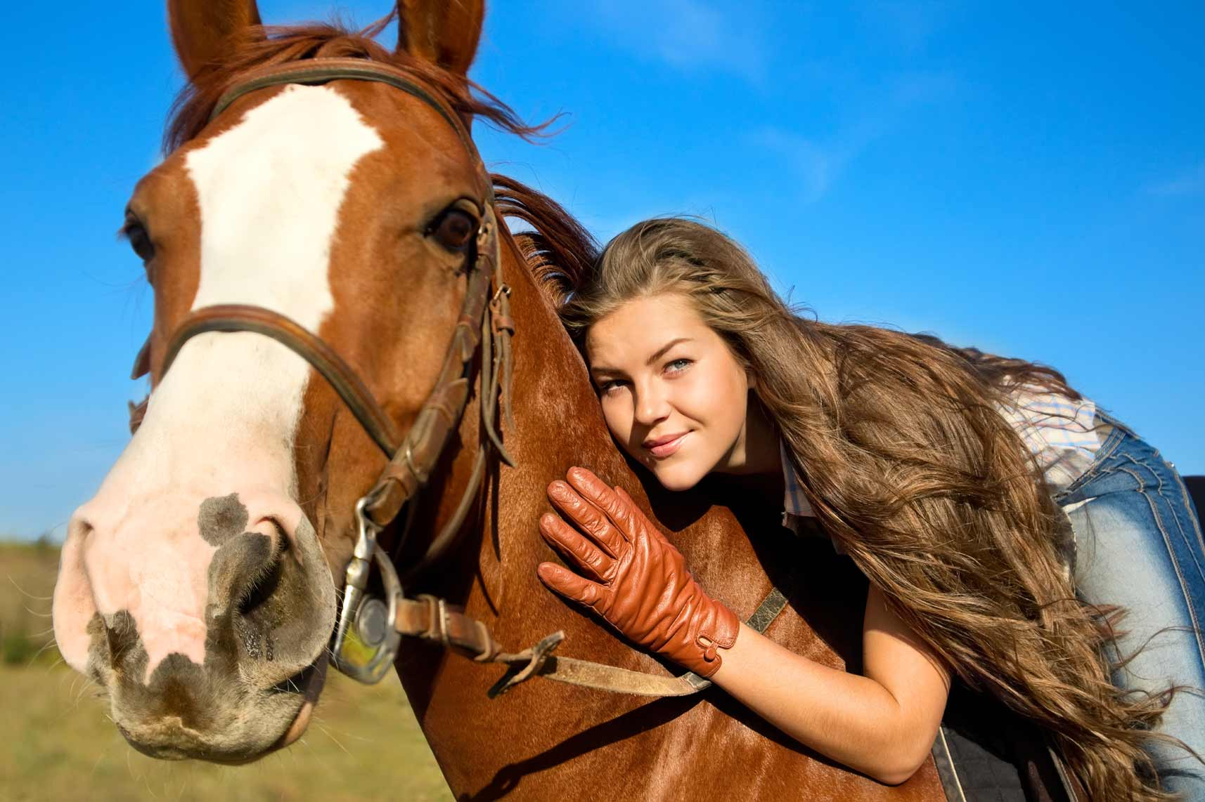 Horse riding day tours in Borovets